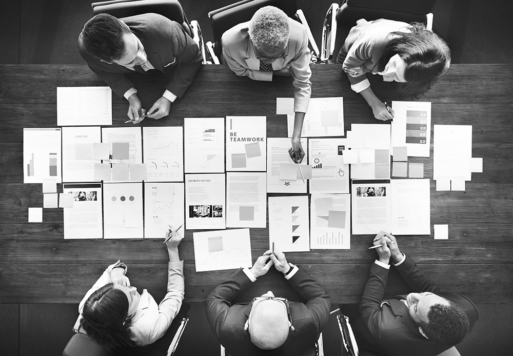analisi aziendale