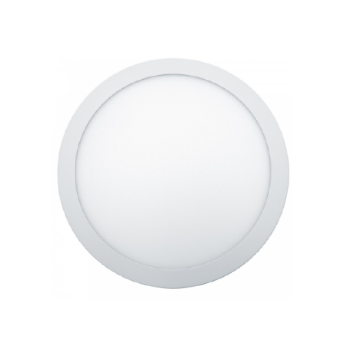 Lampada-Led-circolare-Serie-NG-500x500