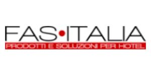 logo fas italia