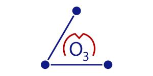 logo maino