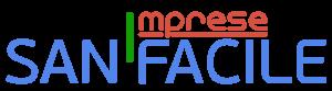 logo sanifacile