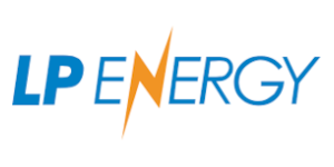 logo lpenergy