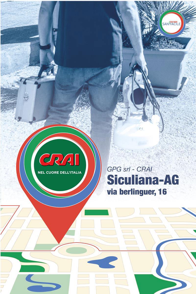 GPG-srl---CRAI-Siculiana-AG