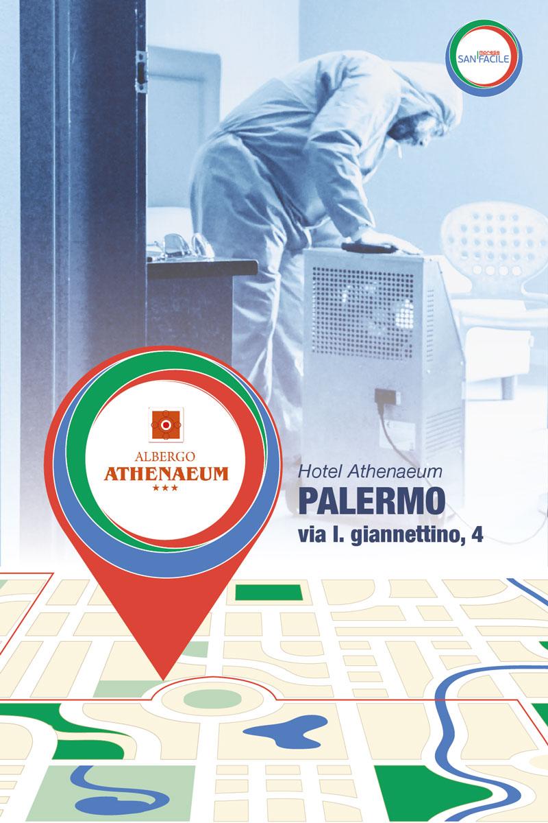 Hotel-Athenaeum-Palermo