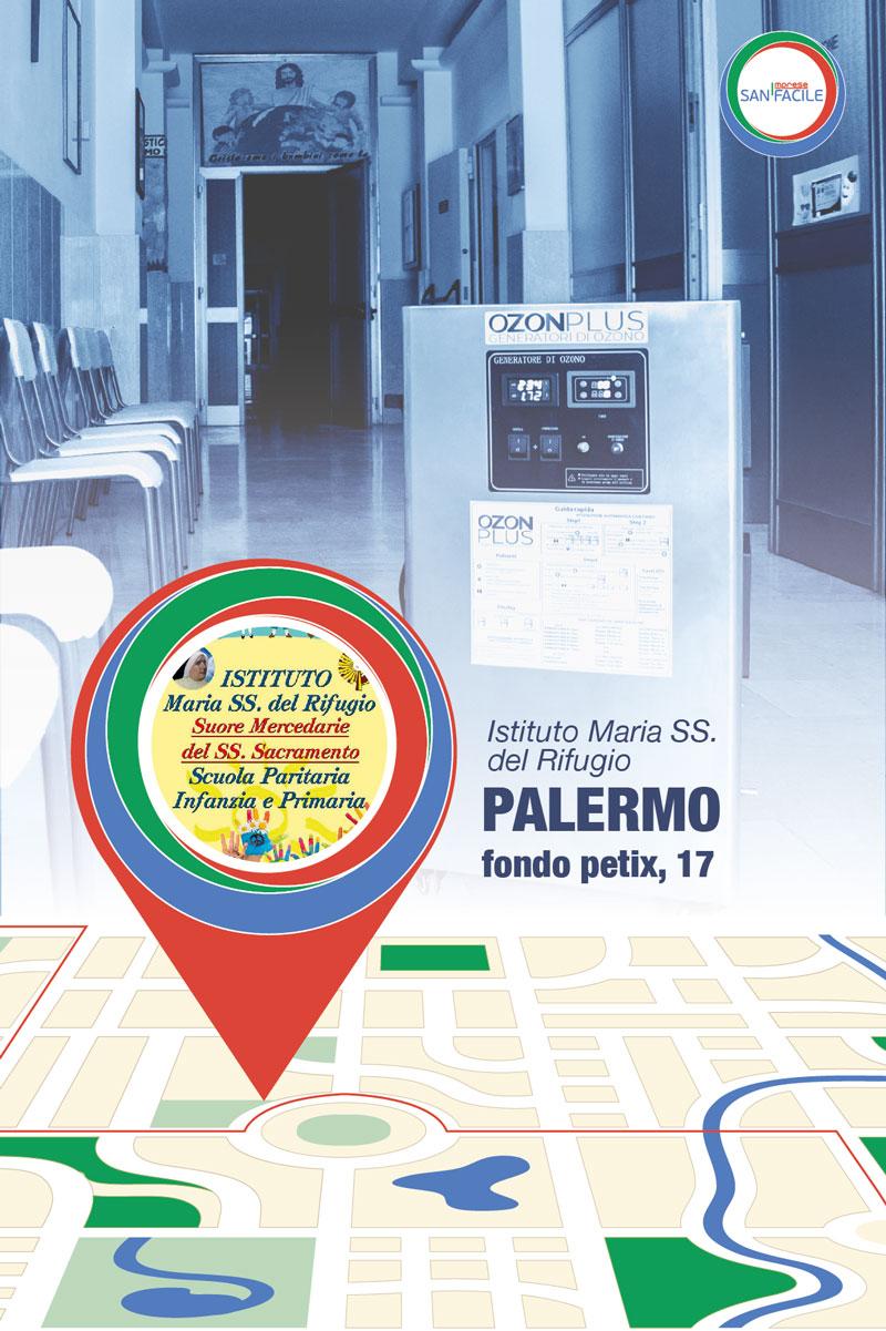 Istituto-Maria-SS-del-Rifugio-Palermo
