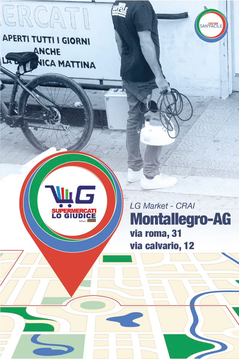 LG-Market-CRAI-Montallegro-AG