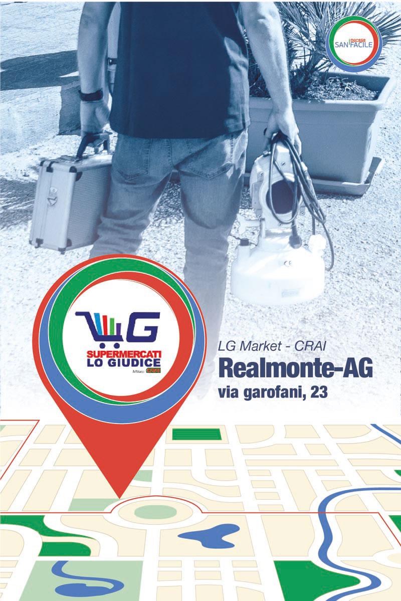 LG-Market-CRAI-Realmonte-AG