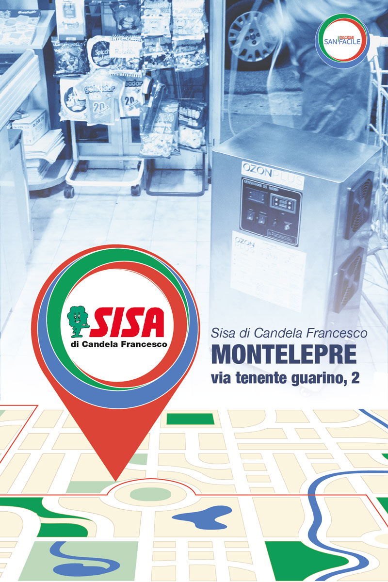 Supermercato-Sisa-Montelepre