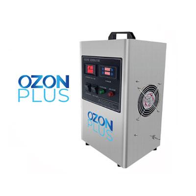 ozonpower