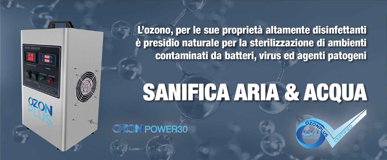 ozonpower-header
